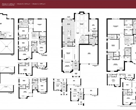 valleyridge-floorplans.jpg